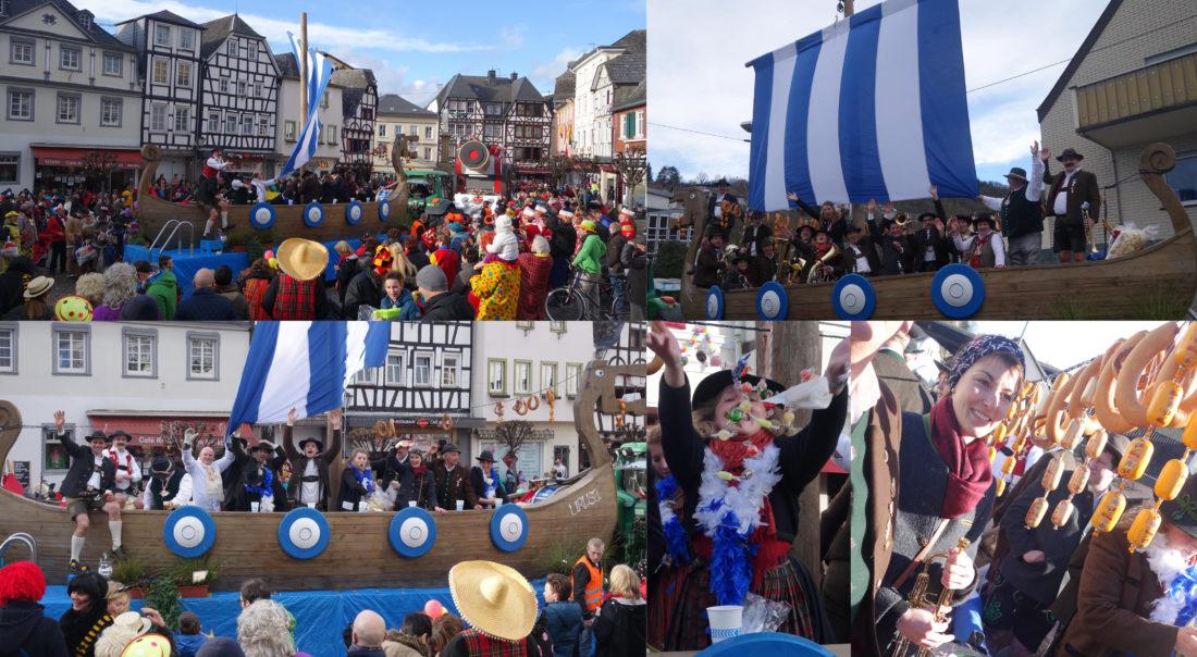 Karneval-Linz-Feb-2016-