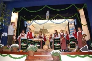 linz-2009-oktoberfest