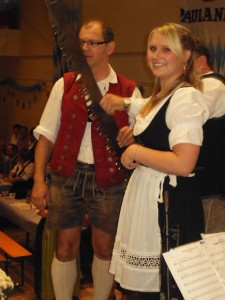 linz-2009-oktoberfest-05