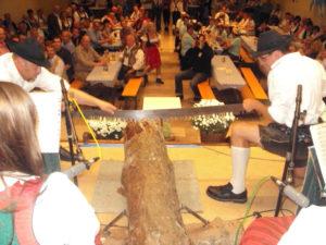 linz-2009-oktoberfest-06